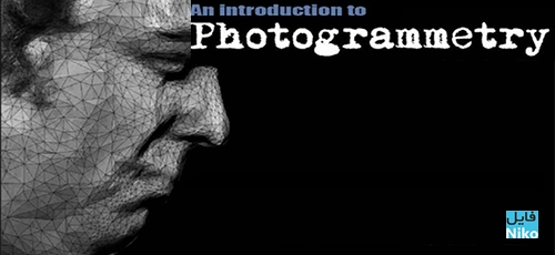 Untitled 1 12 - دانلود FxPHD Introduction to Photogrammetry فیلم آموزشی آشنایی با فتوگرامتری