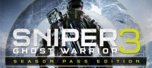 Untitled 1 13 222x100 - دانلود بازی Sniper Ghost Warrior 3 برای PC