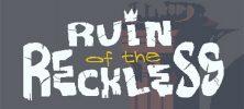 Untitled 1 222x100 - دانلود بازی Ruin of the Reckless Collectors Edition برای PC