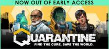Untitled 2 21 222x100 - دانلود بازی Quarantine برای PC