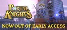 Untitled 3 13 222x100 - دانلود بازی Portal Knights برای PC