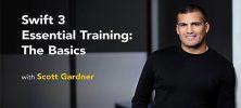 Untitled 3 2 222x100 - دانلود Lynda Swift 3 Essential Training The Basics فیلم آموزشی مبانی Swift 3