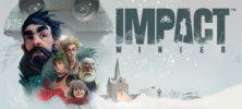 Untitled 4 8 222x100 - دانلود بازی Impact Winter برای PC