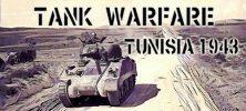 Untitled 5 1 222x100 - دانلود بازی Tank Warfare Tunisia 1943 برای PC