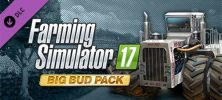 Untitled 6 222x100 - دانلود بازی Farming Simulator 17 Big Bud Pack برای PC
