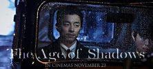 age 222x100 - دانلود فیلم سینمایی The Age of Shadows 2016 با دوبله فارسی