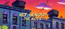 arnold 222x100 - دانلود انیمیشن سلام آرنولد – Hey Arnold! The Movie