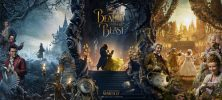 beast 222x100 - دانلود فیلم سینمایی Beauty and the Beast 2017 با زیرنویس فارسی
