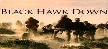 black 222x100 - دانلود فیلم سینمایی Black Hawk Down با زیرنویس فارسی