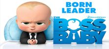 boss 222x100 - دانلود انیمیشن The Boss Baby 2017