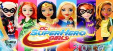 dc 222x100 - دانلود انیمیشن DC Super Hero Girls: Hero of the Year 2016