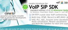 image564444 222x100 - دانلود VaxVoIP SIP Phone SDK 3.3 کامپوننت تماس تلفنی مبتنی بر پروتکل SIP