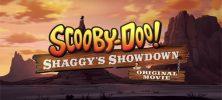 scoobi 222x100 - دانلود انیمیشن اسکوبی-دوو! مأموریت شاگی – Scooby-Doo! Shaggy's Showdown
