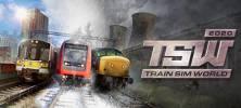 1 54 222x100 - دانلود بازی Train Sim World 2020 برای PC