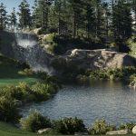 دانلود بازی The Golf Club 2 برای PC بازی بازی کامپیوتر شبیه سازی ورزشی