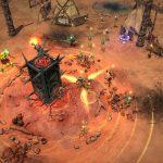 دانلود بازی Victor Vran Motorhead Through The Ages برای PC اکشن بازی بازی کامپیوتر ماجرایی نقش آفرینی
