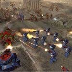 167835718 150x150 - دانلود بازی Warhammer 40,000: Dawn of War برای PC