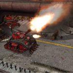167835875 150x150 - دانلود بازی Warhammer 40,000: Dawn of War برای PC