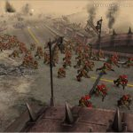 167835906 150x150 - دانلود بازی Warhammer 40,000: Dawn of War برای PC