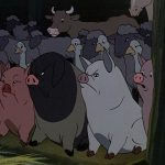 2 30 150x150 - دانلود انیمیشن Animal Farm با زیرنویس فارسی