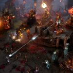 3 26 150x150 - دانلود بازی Warhammer 40000 Dawn of War III برای PC