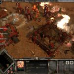 3cd365b6bbee69b11fc88d94b963a279 150x150 - دانلود بازی Warhammer 40,000: Dawn of War برای PC