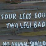 4 30 150x150 - دانلود انیمیشن Animal Farm با زیرنویس فارسی