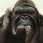 6 37 150x150 - دانلود فیلم سینمایی Kong: Skull Island 2017 با زیرنویس فارسی