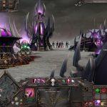 802754b901575f3166413eab726be859 150x150 - دانلود بازی Warhammer 40,000: Dawn of War برای PC