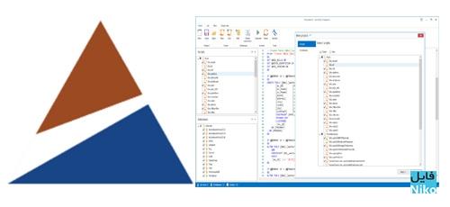 ApexSQL Universal - دانلود ApexSQL Universal 2017.10.04 ساخت و مدیریت پایگاه داده SQL Server