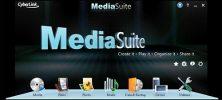 CyberLink Media Suite Ultra 222x100 - دانلود CyberLink Media Suite Ultra 16.0.0.1807 مجموعه قدرتمند مالتی مدیا