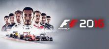 Untitled 1 20 222x100 - دانلود بازی F1 2016 برای PC