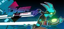 Untitled 1 222x100 - دانلود بازی Hover Revolt Of Gamers برای PC