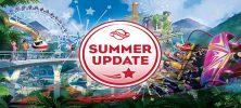 Untitled 1 24 222x100 - دانلود بازی Planet Coaster برای PC