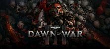Untitled 10 222x100 - دانلود بازی Warhammer 40000 Dawn of War III برای PC
