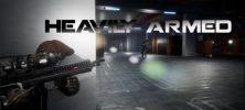 Untitled 11 222x100 - دانلود بازی Heavily Armed برای PC