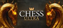 Untitled 2 14 222x100 - دانلود بازی Chess Ultra برای PC