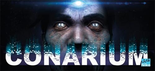 Untitled 2 6 - دانلود بازی Conarium برای PC