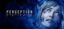 Untitled 3 3 222x100 - دانلود بازی Perception برای PC