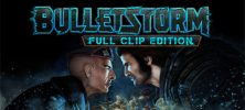 Untitled 3 9 222x100 - دانلود بازی Bulletstorm Full Clip Edition برای PC