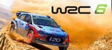 Untitled 4 2 222x100 - دانلود بازی WRC 6 FIA World Rally Championship برای PC