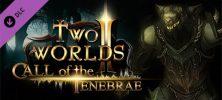 Untitled 4 3 222x100 - دانلود بازی Two Worlds II Call of the Tenebrae برای PC