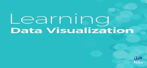Untitled 4 8 - دانلود Packt Learning Data Visualization فیلم آموزشی مصورسازی داده ها