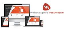 WebAcappella Responsive Business 1 222x100 - دانلود WebAcappella Responsive Business 1.3.32 طراحی وب سایت بر اساس Bootstrap
