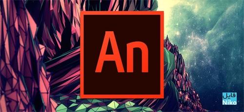 adobeanimateccBETA - دانلود Adobe Character Animator CC 2019 v2.0 تولید انیمیشن های کاراکتری