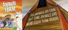 animal farm 222x100 - دانلود انیمیشن Animal Farm با زیرنویس فارسی