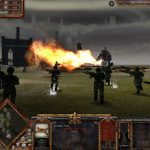 b086fa216d3406bc690ef857cfbe8bf6 150x150 - دانلود بازی Warhammer 40,000: Dawn of War برای PC