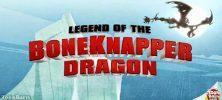 bone 222x100 - دانلود انیمیشن کوتاه Legend of the Boneknapper Dragon با دوبله فارسی دو زبانه