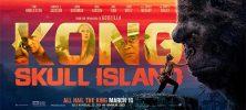 kong 222x100 - دانلود فیلم سینمایی Kong: Skull Island 2017 با زیرنویس فارسی