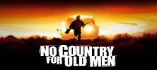 no country 222x100 - دانلود فیلم سینمایی No Country for Old Men 2007 با زیرنویس فارسی